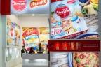 Iran Agro Food 2016 Photos